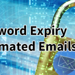 Password_Expiry_Automated_Emails