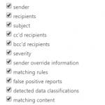message_properties