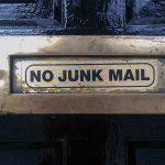 spam_message