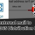 Distribution_Group_Block_external_1