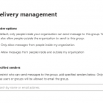 mail_group_5