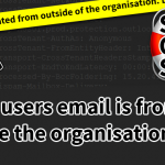 External_emails_banners