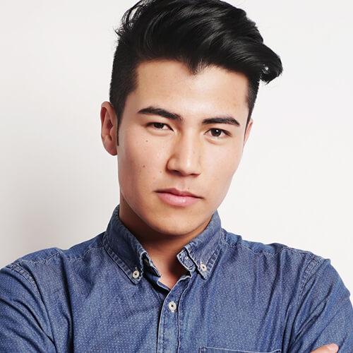 Jacob Curulli profile picture